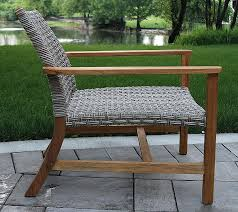 lounge chair mid century lounge chairs inspirational modern chairs for living room stylish mid century