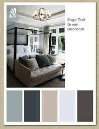 Soothing Bedroom Color Schemes Soothing Room Colors Home Decor Soothing Room Colors For Babies