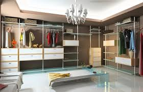 interactive furniture for home interior decoration with various ikea free standing shelves unit fancy modern