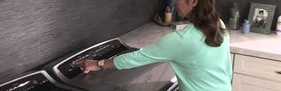 General Appliance Repair Home Appliance Repair Maintenance Services Vip Home Services Llc