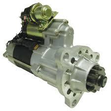 m105r2518se starter motor product details prestolite leece m105r2518se 3d photo