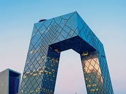 modern architecture buildings. Unique Buildings 50 Modern Buildings That Changed The World CCTV Building  Intended Architecture