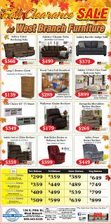 west branch furniture. Modren West Download PDF West Branch Furniture Outlet For B