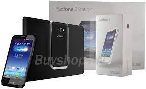 "New ASUS Padfone E A68M Phone 4.7""+Pad ..."