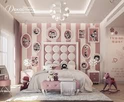 diy childrens bedroom furniture. Bedroom Diy Childrens Furniture O