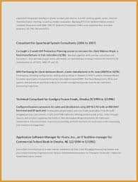 Free Invoice Template Word Mesmerizing √ √ Free Mercial Invoice Template Word Awesome Resume For Word