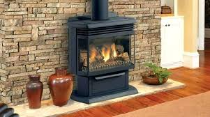 electric fireplaces stoves best fireplace stove heater with majestic plan 21