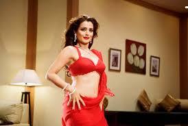 Amisha Patel Latest Hot Photo Shoot Photos   Amisha Patel Bikini     PoPoPics com