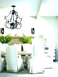 white dining chair slipcovers chairs room whi white marble kitchen table awesome dining room chair