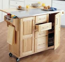 diy portable kitchen island. Portable Kitchen Island Incredible Mobile Cart With Casters Best Ideas About On . Diy