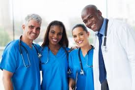 What Do Medical Assistants Do In Hospitals Medical Assistant Career Path Information