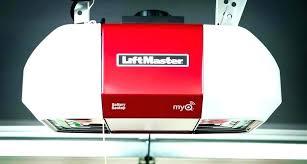 liftmaster garage door reset garage door garage door opener 1 garage door opener manual 1 3
