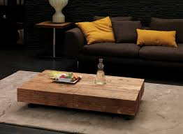 Ecofriendly furniture Tropical Accent How To Find Ecofriendly Sustainable Furniture In The Modern World Resource Furniture Wayfair How To Find Ecofriendly Sustainable Furniture In The Modern World