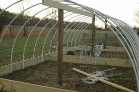 free diy pvc greenhouse plans house