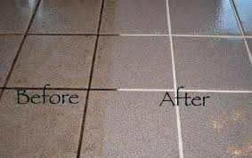how to clean tile floors how to clean tiles awesome tile floor cleaning ceramic tile and