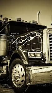🥇 Freightliner classic xl cars trucks ...