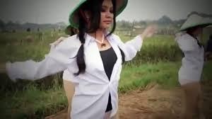 Tapi banyak orang yang bingung dengan cara pemakaian aplikasi ini. Sexxxxyyyy Ladies Indonesia Full Video Dailymotion