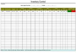 Excel Sheet For Accounting Free Download And Download Microsoft ...
