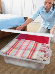 Organizing For Bedrooms Quick Tips For Organizing Bedrooms Hgtv
