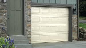 garage door noise reduction ideas