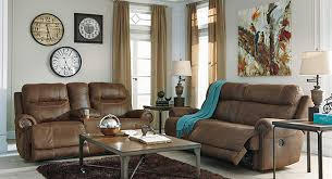 english home furniture. reclining living room set english home furniture a