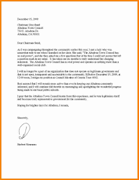 5 job resigning letter format ledger paper sample job resignation letter resigning professionally