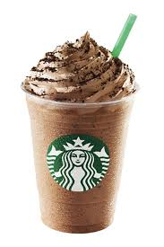 starbucks frappuccino flavors. Modren Flavors Starbucks Frappuccino Flavors Blended Coffee Drinks And W