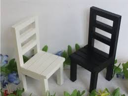 wholesale wooden doll dinning house furniture. plain doll free shipping 6pcs lot 7 inches black u0026 white backrest doll chair dollhouse  furniture toys kids house play toy and wholesale wooden dinning