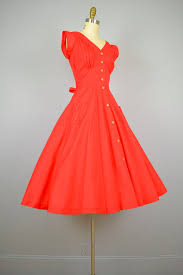 12 best images about Nanny Governess Uniform Ideas on Pinterest