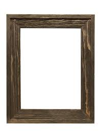 wood picture frames. Brown-frame-3-.jpg Wood Picture Frames E