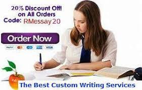 best custom essay writing service reviews tips veski korts best custom essay writing service