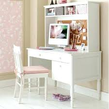 white desk for teenage girl – fotonova.info