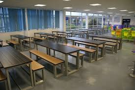 school dining room tables. Brilliant Tables 18 School Dining Room Contract Furniture Specialists  Benches How To Chose A Solid With School Dining Room Tables T