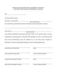 Free Service Contract Template Sample Catering Contract Template Free Sample Catering