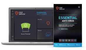 essential anti virus best malware protection