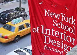 New York School Of Interior Design NYSID Directory Art Education Best Ny Interior Design School