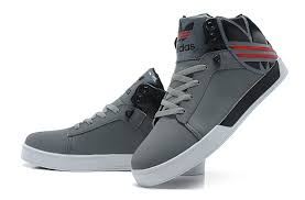 adidas shoes high tops red and black. adidas originals city love 5 generations high top shoes men gray black red xx77131 tops and e