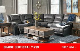 By Design Furniture Outlet Unique Design Ideas