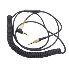 <b>Кабель для наушников</b> o кабель для монитора Marshall Major II 2 ...