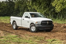 2018 dodge 1500. beautiful 2018 throughout 2018 dodge 1500