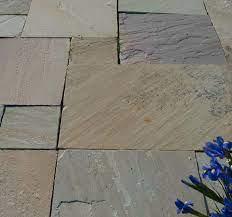 indian sandstone paving for kent