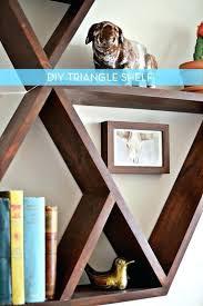 diy wood shelves plans wood corner shelves wooden corner shelves 5 wood corner shelf plans diy
