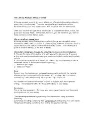 click to enlarge edutopia alrubail litanalysis click to enlarge    elizabeth i and religion essays elizabeth i and religion essays   english literature