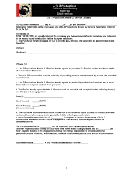 How To Make A Professional Contract Fresh Policy Cancellation Letter