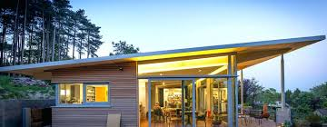cool houses inside. Fine Houses Cool House Designs Modern Houses By Open Inside Kitchen    With Cool Houses Inside