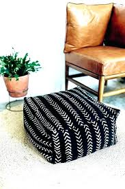 oversized floor cushion pillows cushions pin it giant outdoor sunbrella oversiz outdoor floor cushions