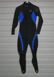 Mares Pioneer 5mm Wetsuit Size Chart Oceanic Ultra 0 5mm Oceanspan Skin Suit Ultra Jump Wetsuit