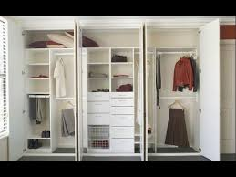 bedroom cabinet designs. 9 Latest Bedroom Cupboard Design | New Master Wardrobe Designs Cabinet N
