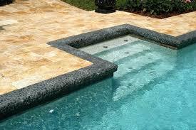 average cost of vinyl pool liner repair