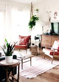 vintage home decor wholesale australia vintage home decor ideas